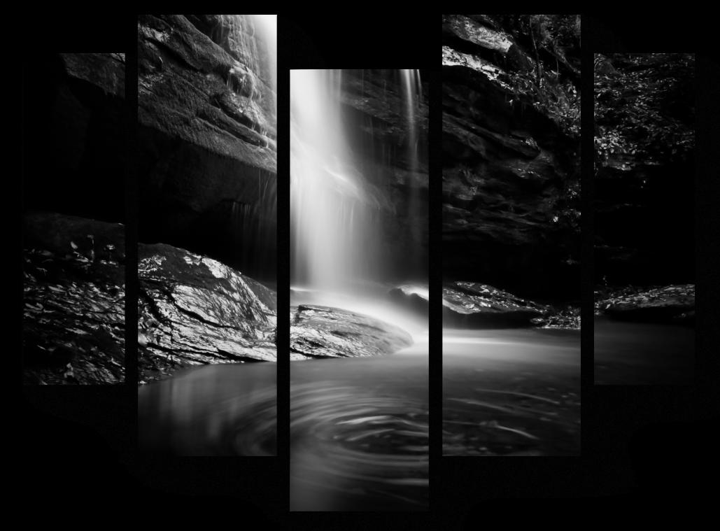 cherno-belyi-vodopad