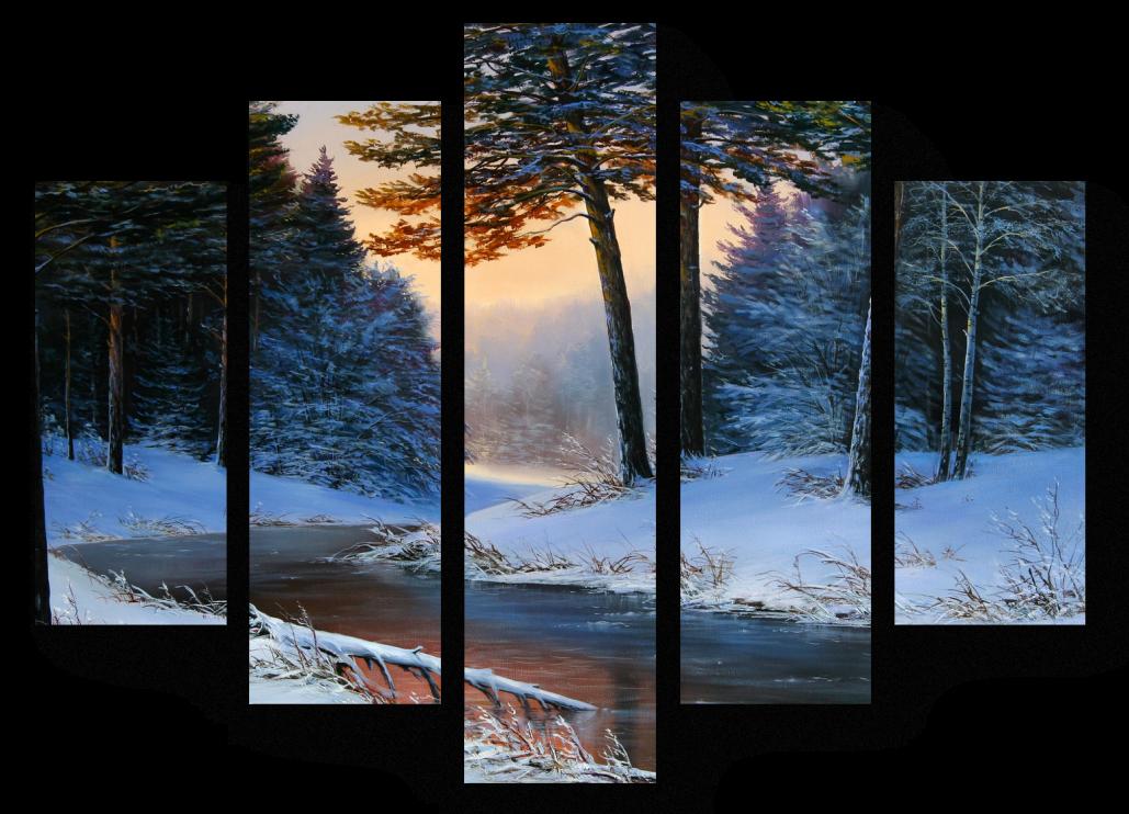 kholodnaia-krasota-zimnego-lesa