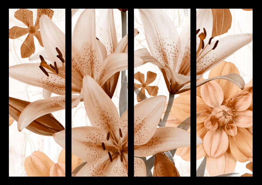 pastelno-oranzhevye-lilii